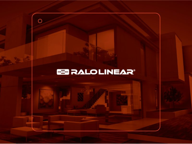 CASE_ralolinear-08